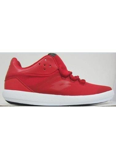 Lotto Koşu Ayakkabısı Kırmızı